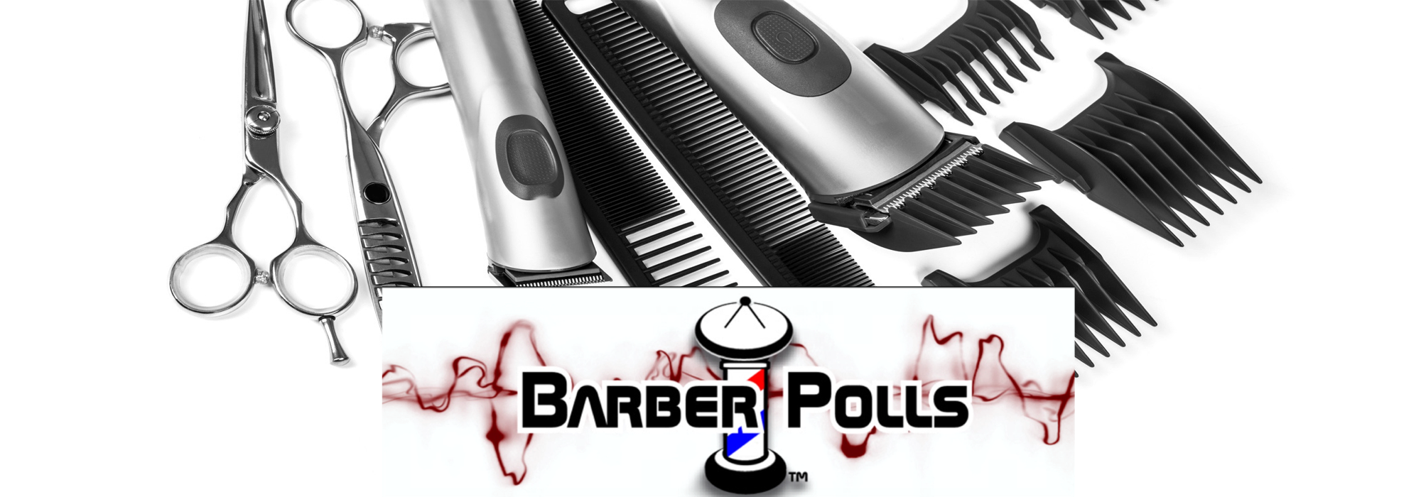 Barber Polls What Is Your Must Have Barbering Tool