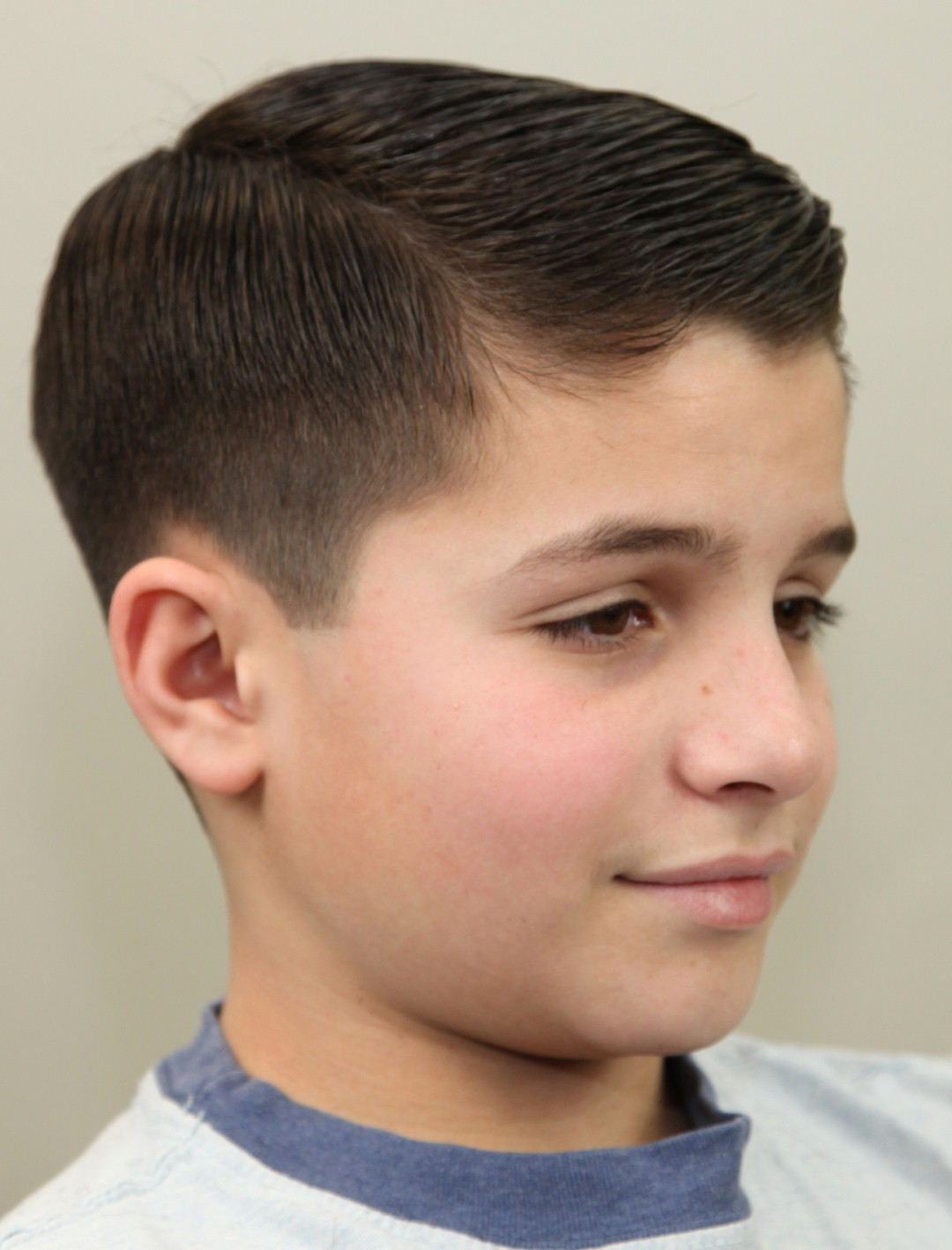 Hair Cut Style Boys Black Boys Haircuts On Pinterest Barbertime