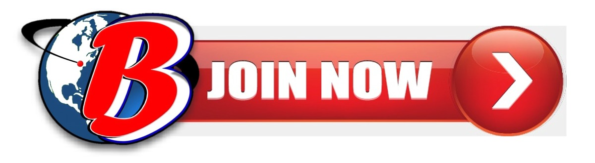 Join Now 2