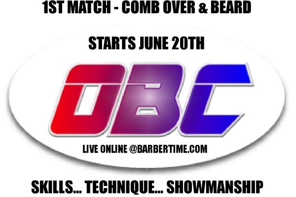 OBC first match