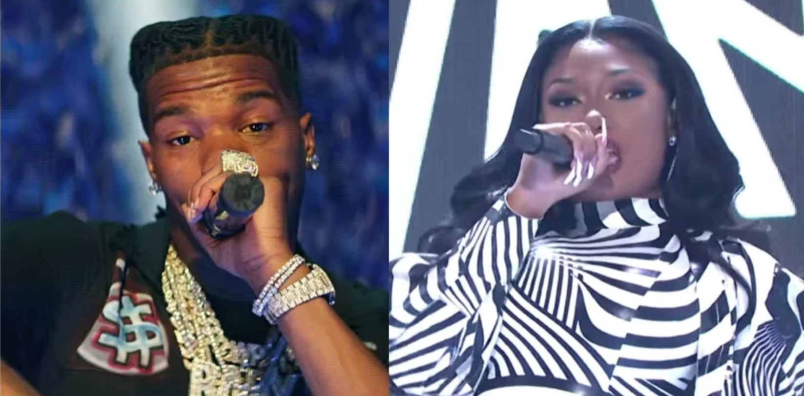 Controversy over 2020 BET Hip Hop Awards Artist of the Year Winner